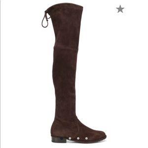 e01bc024dcf Women's Most Comfortable Boots on Poshmark